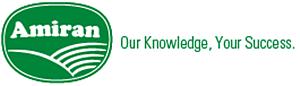 1. Amiran Kenya Ltd