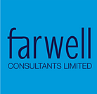 1. Farewell Consultants Ltd