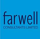 1. Farewell Consultants Ltd