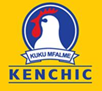 1. Kenchic