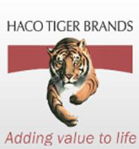 1. Main Haco Tigers