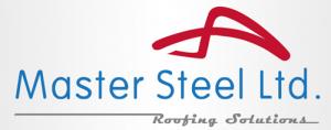 1. Master Steel