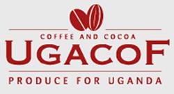 1. UGACOF