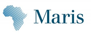 1.Maris Logo - New