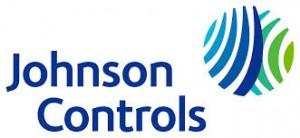 Johnson contols