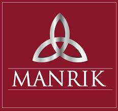 Manrik