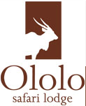 Ololo Lodge