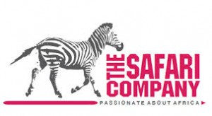 The Safari Company 2