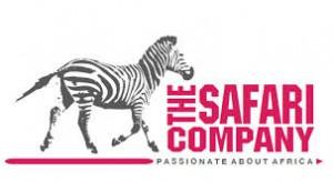 The Safari Company 2