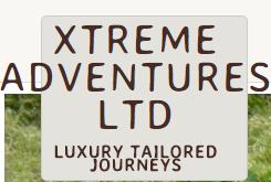 Xtreme Adventures