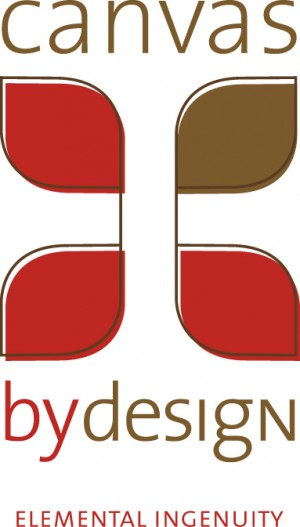 Canvas by Design Logo