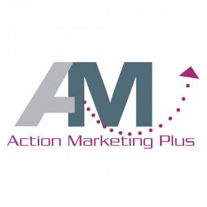 AM+ Logo