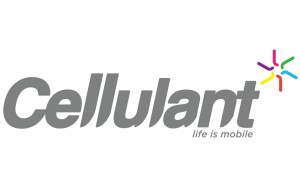 Cellulant - logo_new_high-res (3)