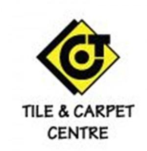 tile& carpet
