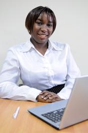 Jacquelyn Macharia - Senior Trainer ( Summit Training )