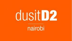 dusit d2 logo copy