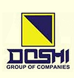 1. Doshi