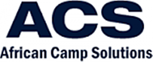 1. African Camp Soutions - 350