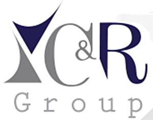 1. C & R Group