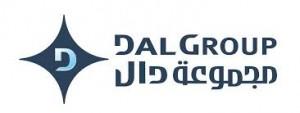 Dal Group 2