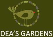 Deas Gardens