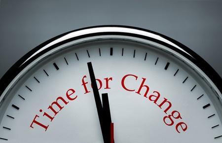 2. Website career change