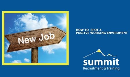 3. Website Job Spot - 450