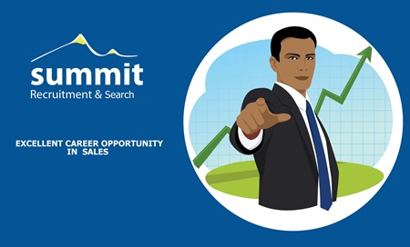 30-career-opportunity-in-sales-450