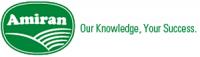 1.-Amiran-Kenya-Ltd