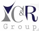 1.-C-R-Group