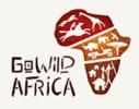 1.-Go-Wild