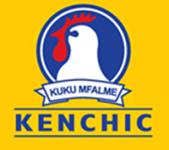 1.-Kenchic