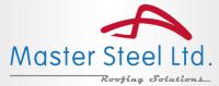 1.-Master-Steel