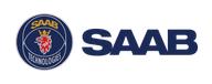 Saab-Group