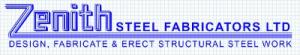 Zenith-Steel