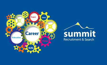 Jobs – Summit Recruitment & Search