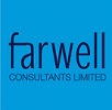 1.-Farewell-Consultants-Ltd