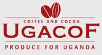 1.-UGACOF