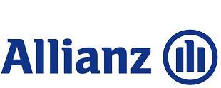 12. Allianz Insurance