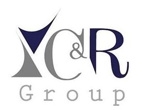 15. C&R Group