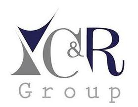 15. C&R Group