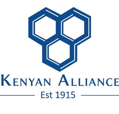 17. Kenya Alliance