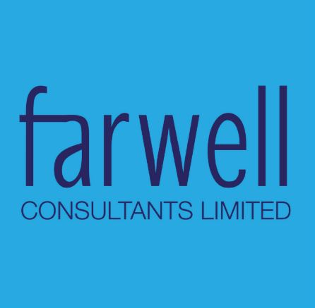 18. Frawell Consultants Limited