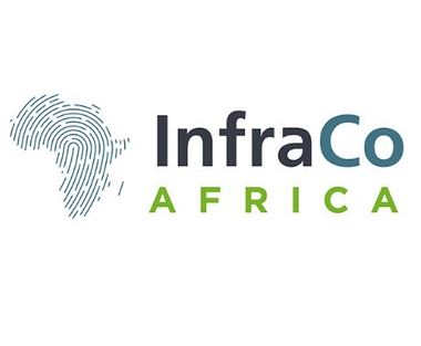 19. Infraco Africa