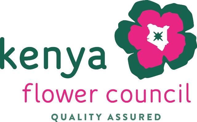 2 KenyaFlowerCouncil_logoCMYK