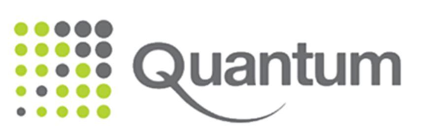 20. Quantum