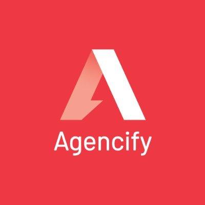 25. Agencify. JPG