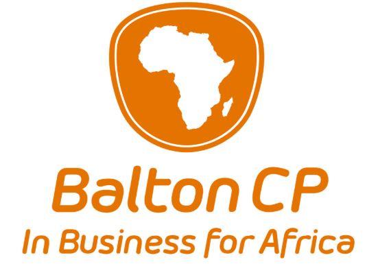 3. Balton CP