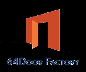 64door1.width-400