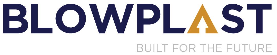 A BPL Logo new